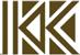 """Konstantinos G. Karamanlis"" Foundation"